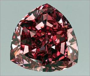 briliant 09 Дорогие и желанные украшения   самые дорогие бриллианты мира.