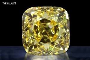 briliant 10 Дорогие и желанные украшения   самые дорогие бриллианты мира.