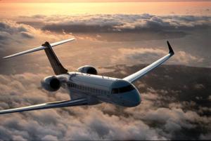 Топ-10 самых дорогих самолетов в мире